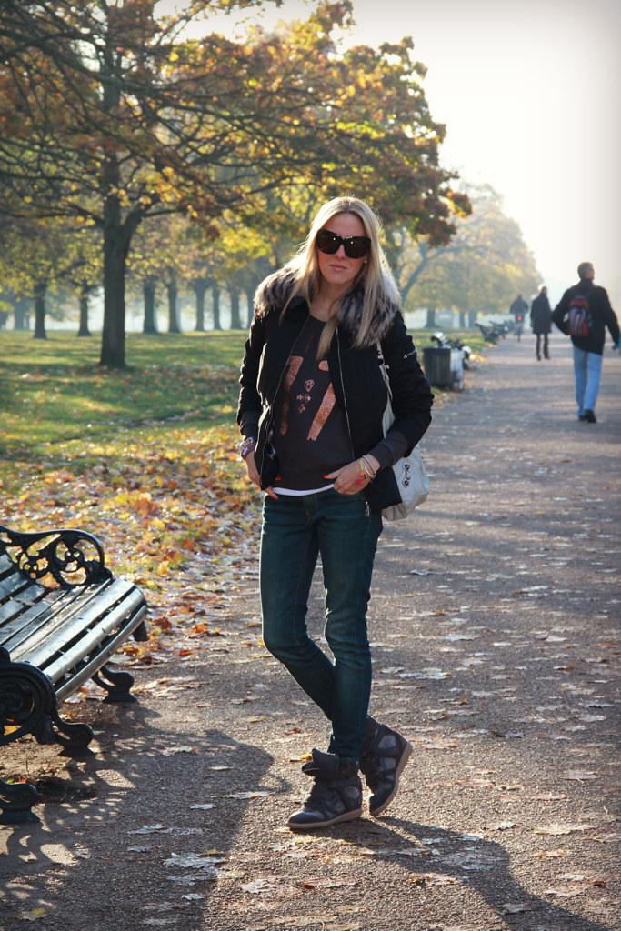 STYLELOVER_LONDON