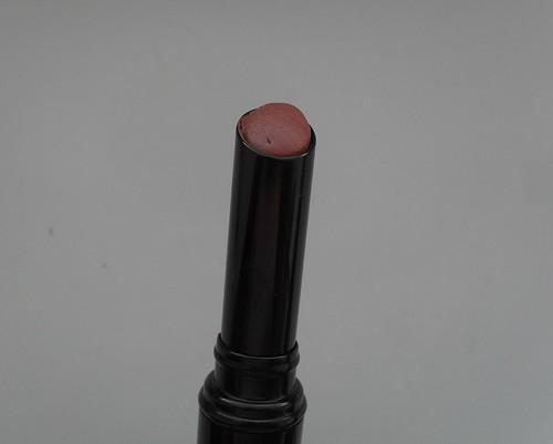 SDC17647