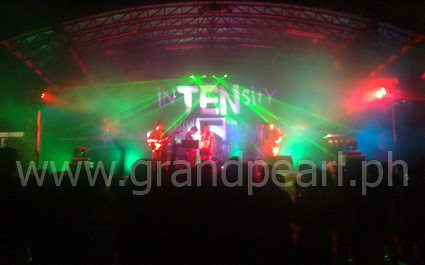 ThickBeamGreenLaser5-www.grandpearl.ph