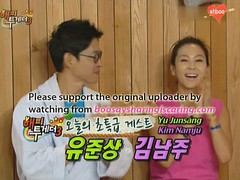 Happy Together S3 Ep.269
