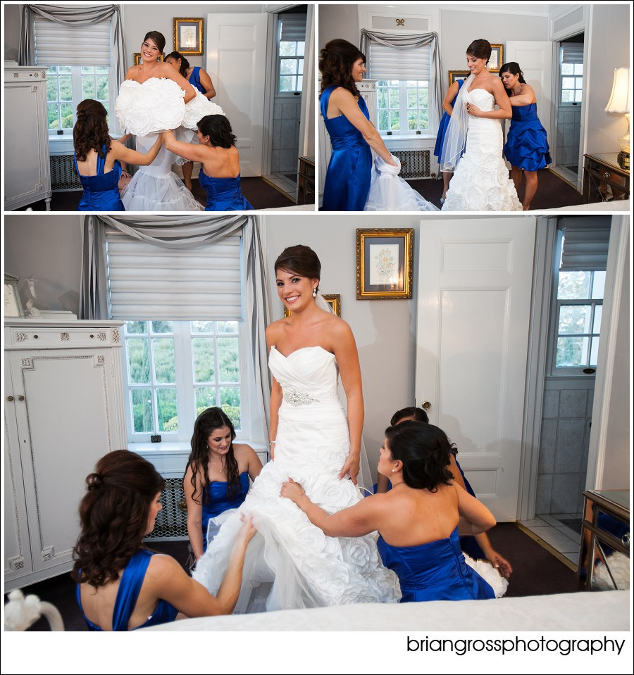 PhilPaulaWeddingBlog_Grand_Island_Mansion_Wedding_briangrossphotography-165_WEB