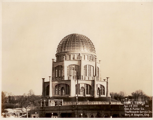 April 28, 1931