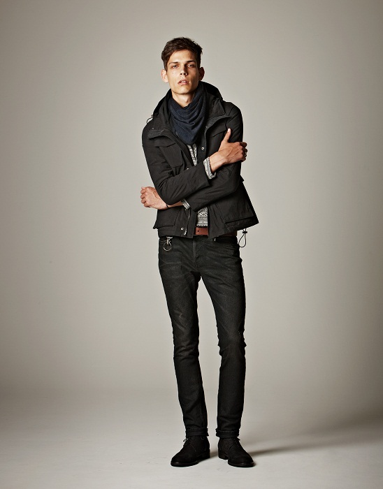 Ethan James0135_Lounge Lizard AW12