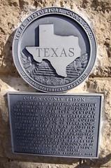 Photo of Black plaque № 14332