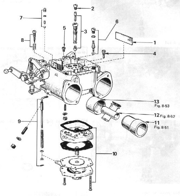 Xentec Hid Kit Wiring Diagram