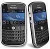 blackberry.com