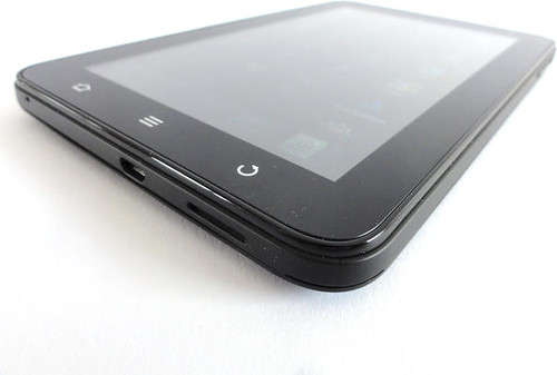 zte-light-tab-2-v9a.33406864