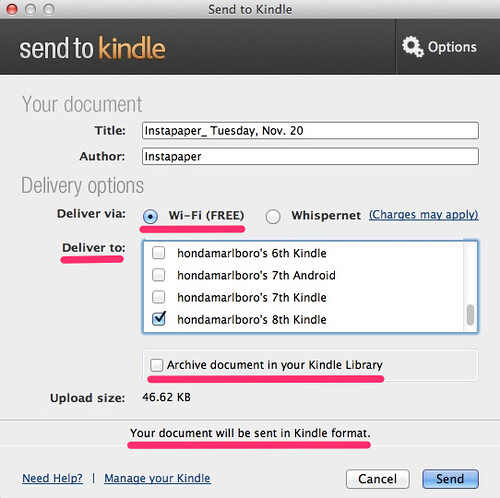 send-to-kindle-app2