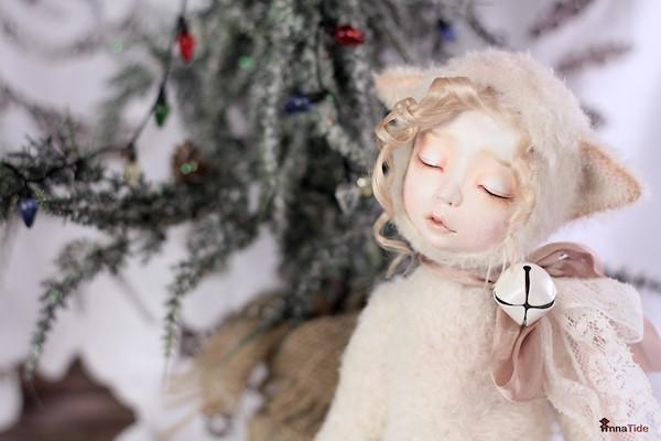 Vida by Anna Tide-18-2012