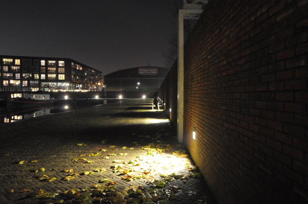 Lampen En Licht : Slimme verlichting ikea