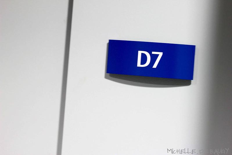 4 November 2912- hospital stay006