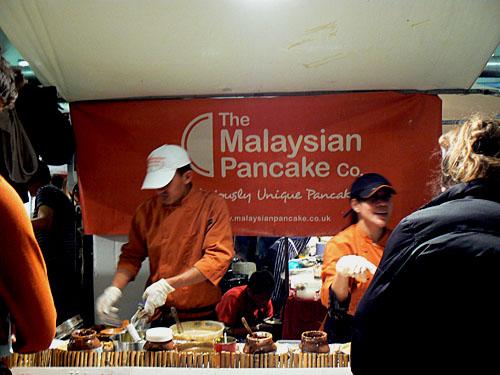 malaysian pancake.jpg