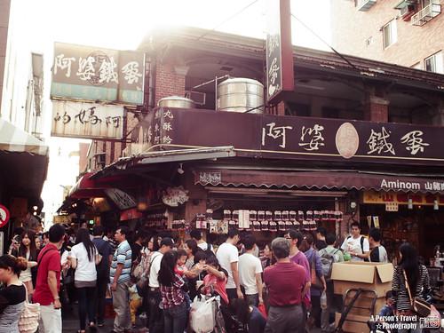121125_Tamsui_Taipei-6