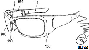 Microsoft To Enter the Smart Glasses Market