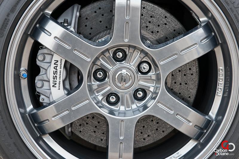 2012_Nissan_GTR_VVIP-12.jpg