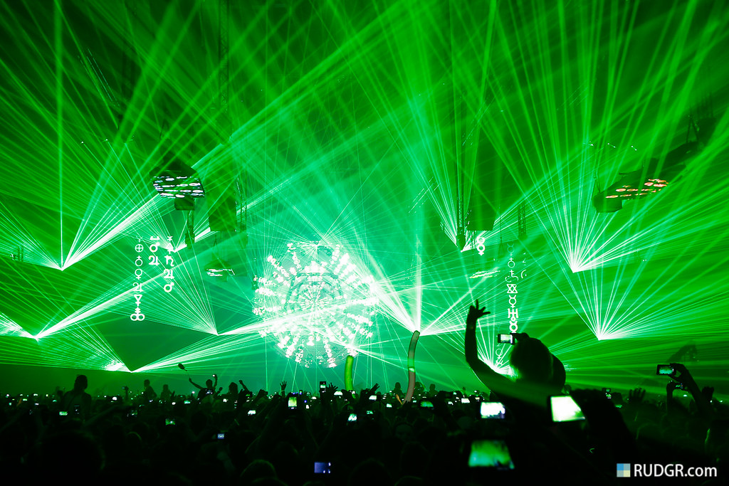26. More lasers!