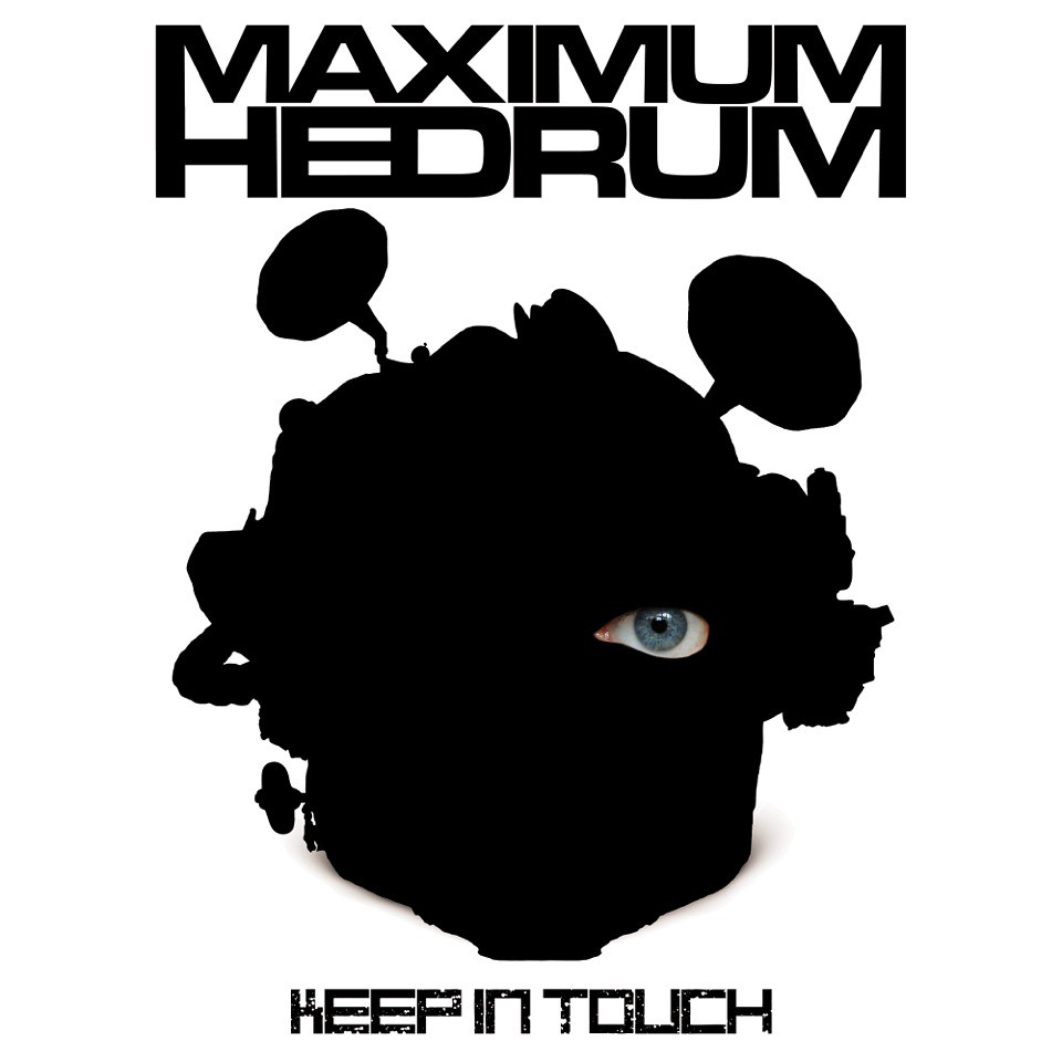 Maximum Hedrum