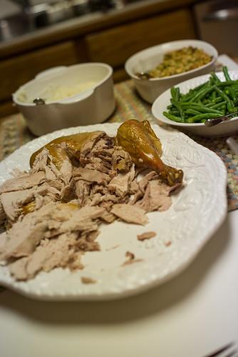Thanksgiving-0803