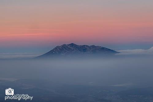 sky mountains art clouds sunrise landscape photography nikon time hills prizren kosovo orientation borderarea pastrik photospecs afsdxzoomnikkor1755mmf28gifed