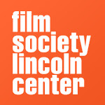 <p>The Film Society of Lincoln Center's<br /> MAKING WAVES: New Romanian Cinema<br /> November 29-December 5, 2012</p>