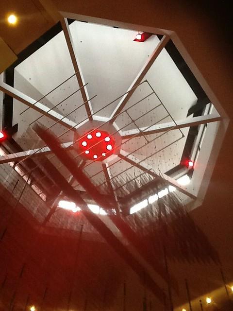 Lampu 5