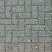 stone floor by Leeber
