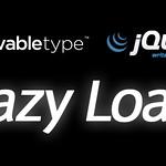 Movable Typeで記事中の画像に遅延ロード効果の「Lazy Load」を一括適用する方法