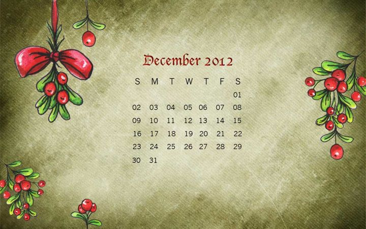 Christmas-Desktop-Calendar blog image