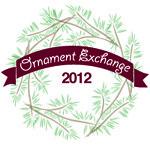 ornamentexchange2012150px
