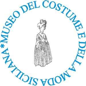 Museo della moda e deli costume di Mirto foto tratta dal sito http://memsea.files.wordpress.com/2011/03/logo-museo1.jpg