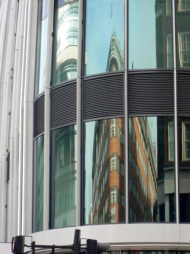 london flat iron.jpg