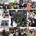 2012-11-21 朱學恒講座-創意與熱情@至善高中