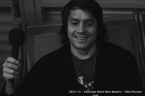 2012-11-ITW-NAIVENEWBEATERS-alter1fo 2