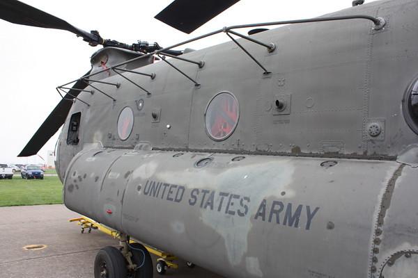 QCAS11_CH-47D_08