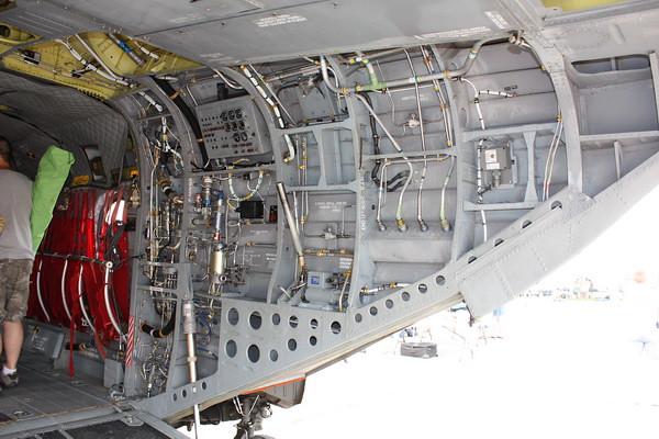 QCAS11_CH-47D_39
