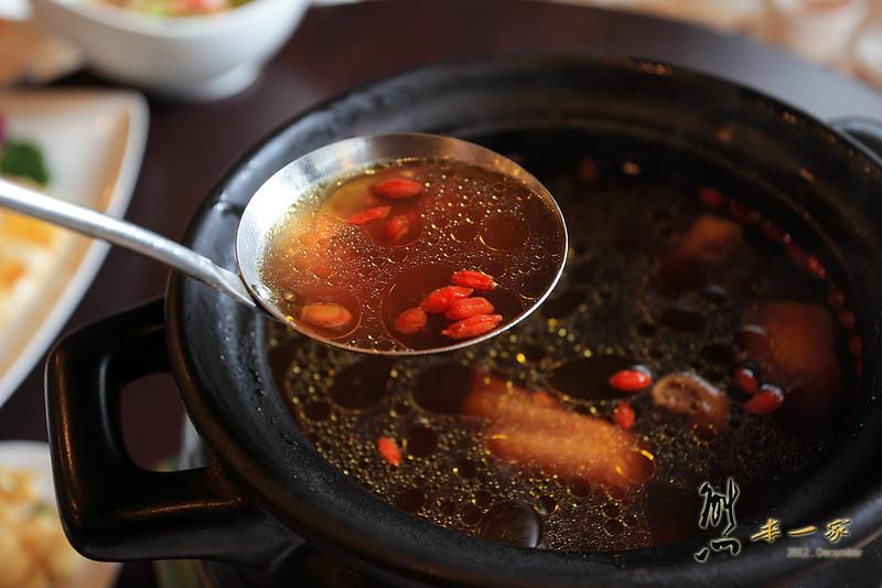 桃園龍潭石門美食|亨味食堂餐廳