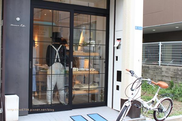 20120930_TokyoConcert_0310 f