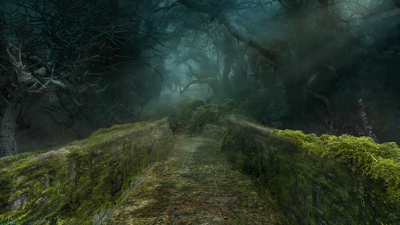 mist_creature_v03
