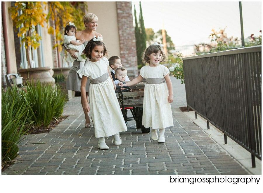 Jori_Justin_Palm_Event_Center_Wedding_BrianGrossPhotography-225_WEB