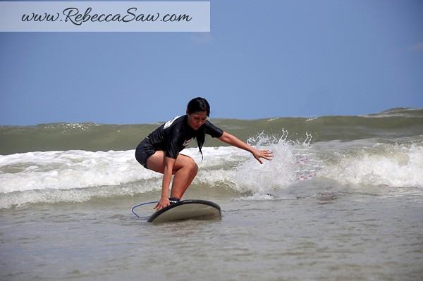 rip curl pro terengganu 2012 surfing - rebecca saw blog-024