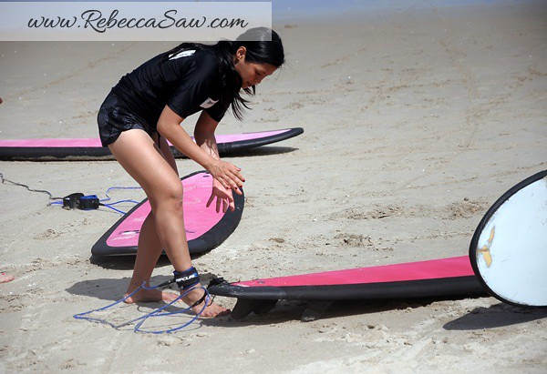 rip curl pro terengganu 2012 surfing - rebecca saw blog-010