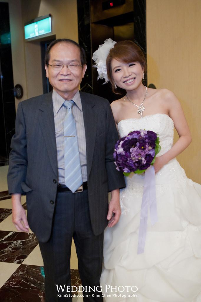 2012.09.18 Wedding-038