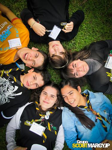 Dia Internacional de los derechos del niño 2012