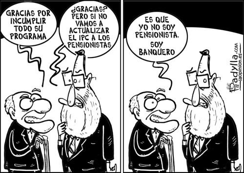 Padylla_2012_11_30_Pensiones