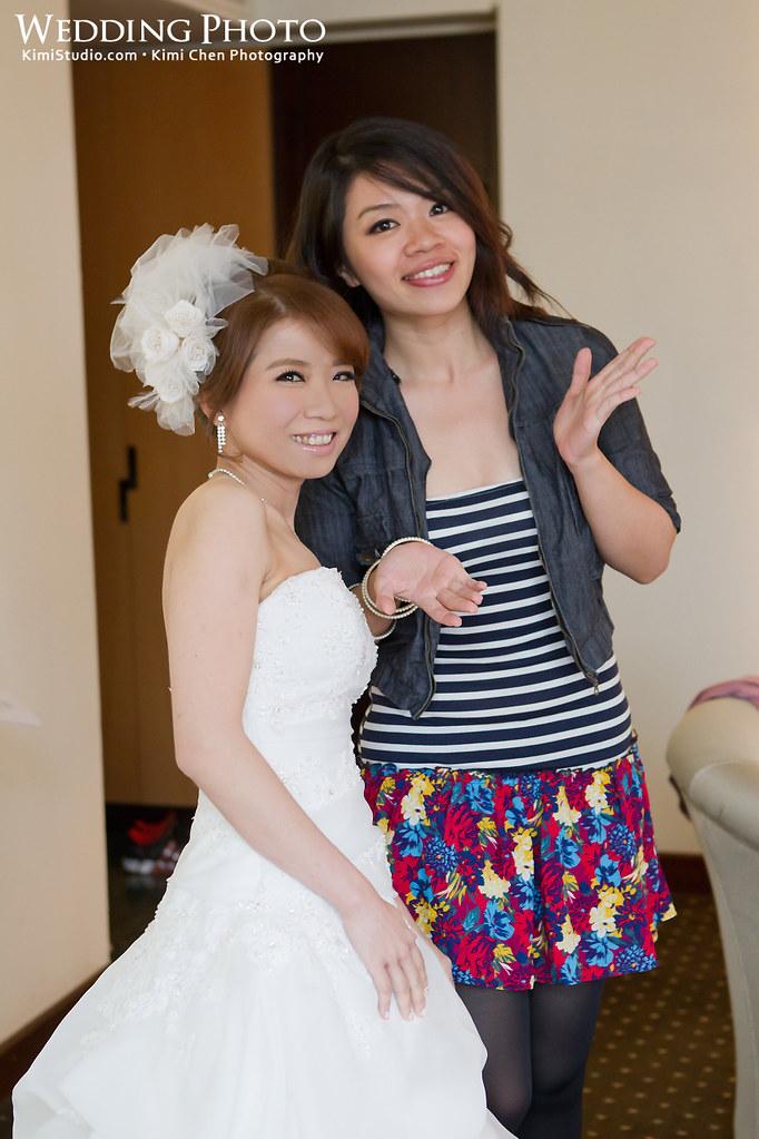 2012.09.18 Wedding-001