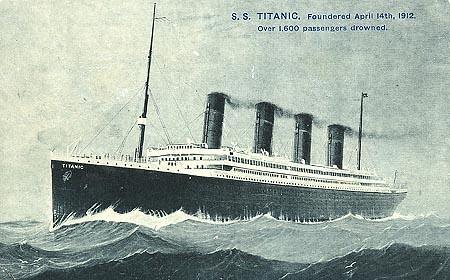 ellis_titanic