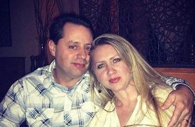 8Z8E_lombardo_couple