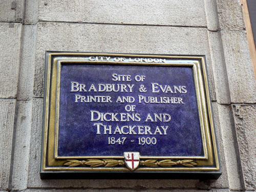 bradbury and evans, fleet street.jpg