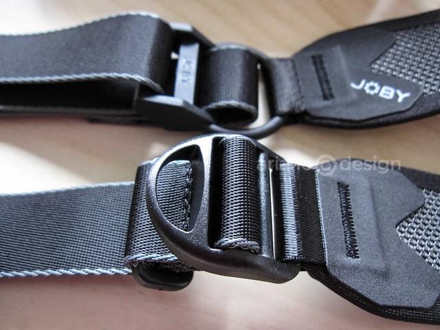 JOBY UltraFit Sling Strap-3