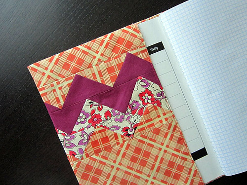 Zigzag Cover0020